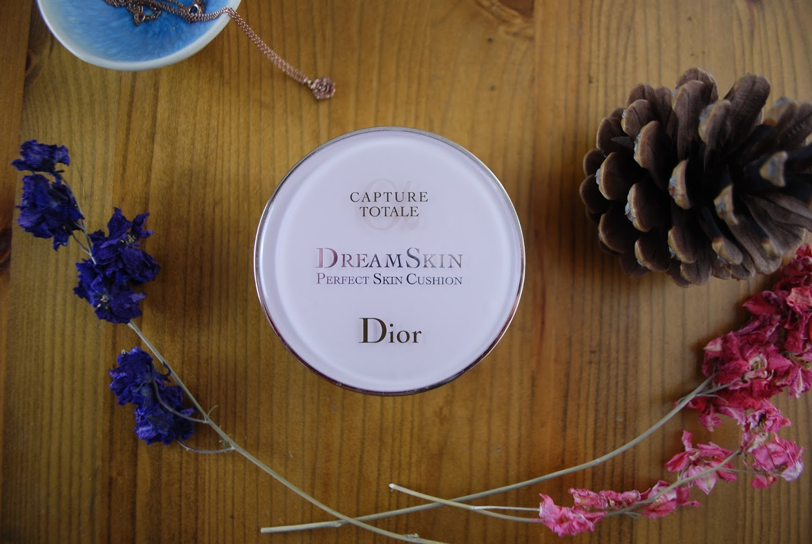 diorskin cushion dior dreamskin perfect skin review