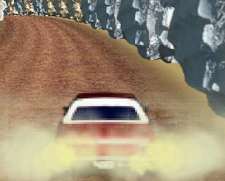جديد السيارات - سيارة العضلات