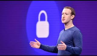 زوكربيرج يرد على هيوز: تفكيك فيسبوك لن يجدي نفعًا