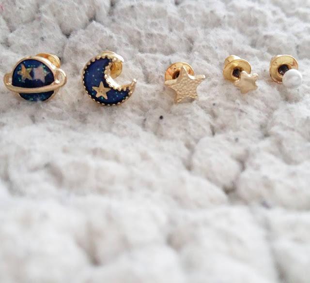 planètes-née-jolie-bijoux-avis-boucles-d'oreille