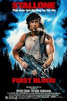 Rambo First Blood 1982 Dual Audio [Hindi-Eng] 720p BluRay ESubs Download