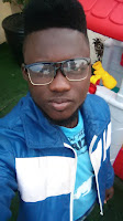Nathaniel Archie, single Man 29 looking for Woman date in Nigeria Lagos Ikeja