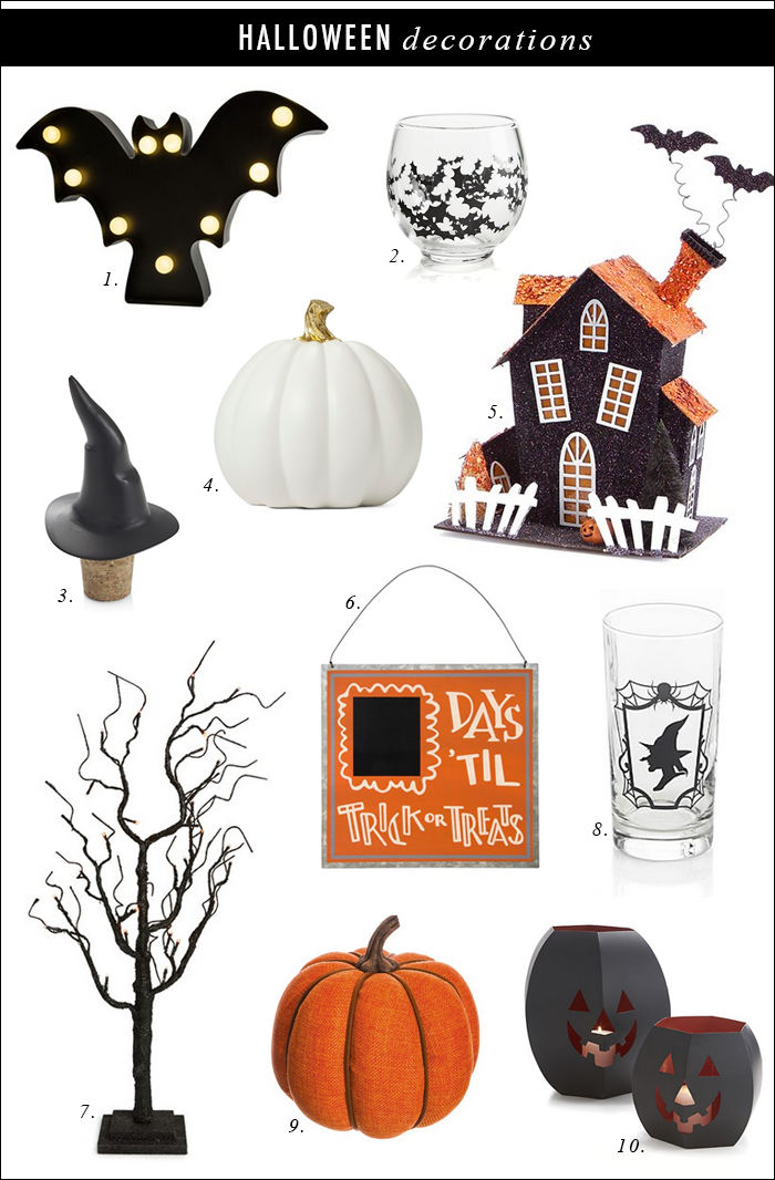 halloween, pumpkins, decorations, haunted house, fall, autumn, how to decorate