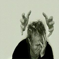 Sakit kepala bukan hanya migren atau darah tinggi tapi bisa jadi anda kekurangan  hemoglobin (hb)