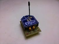 http://thefragmentationparadox.blogspot.pt/2014/06/xbee-regulated-adapter-board.html