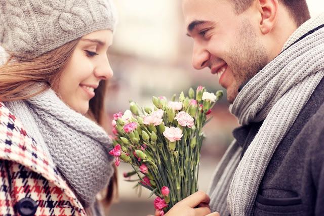 10 coisas que você pode fazer para ter um casamento forte e saudável