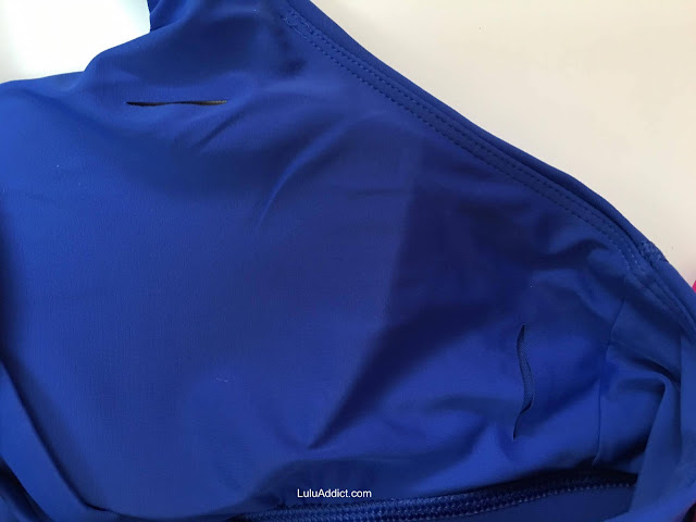 lululemon comparison H20-Energy-bra-to-regular-Energy-bra