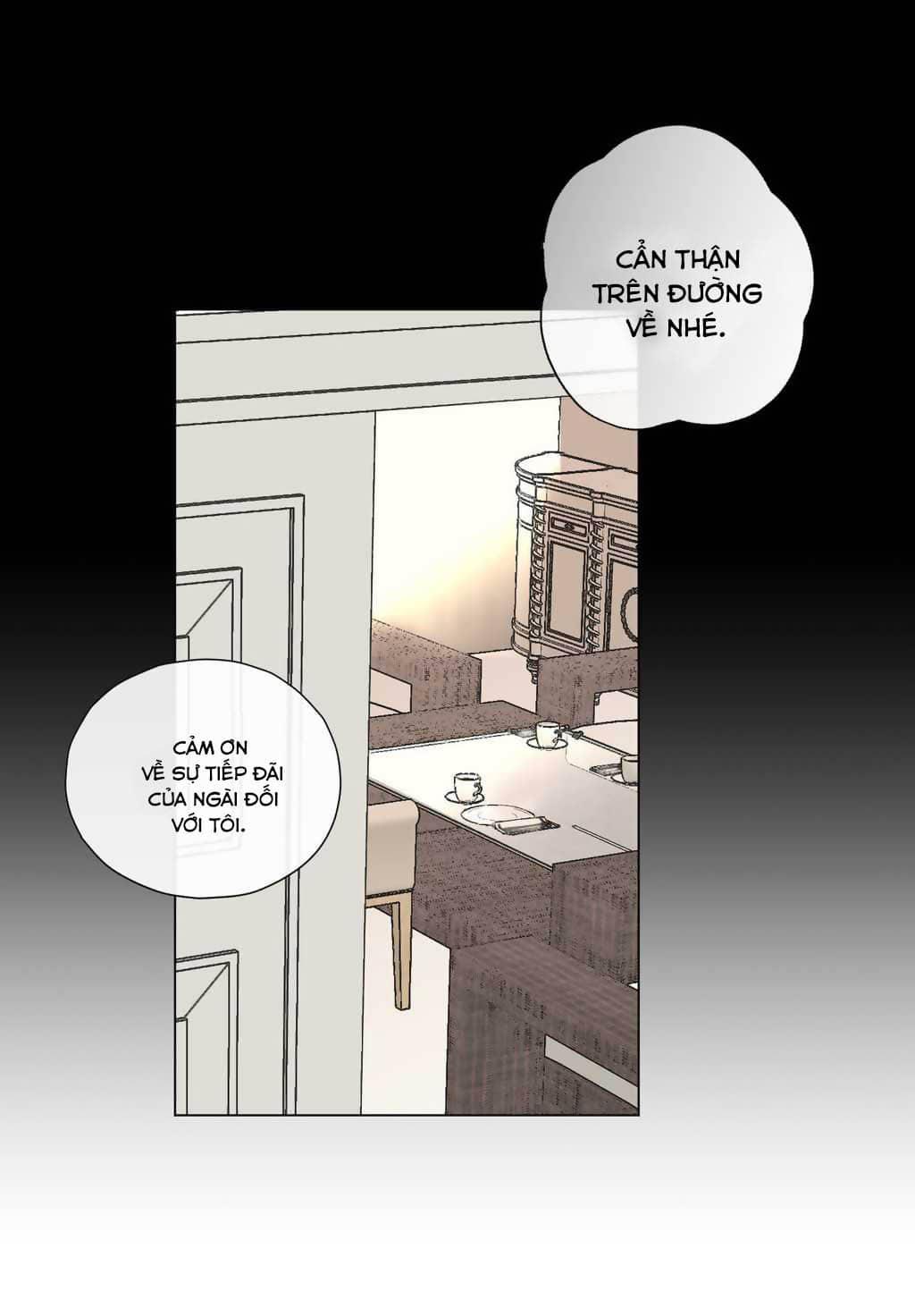 Người hầu hoàng gia - Royal Servant - Chương 007 - Trang 3