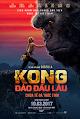 phim Kong: Đảo Đầu Lâu