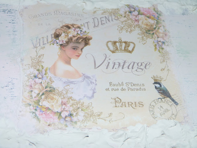 isabelvintage-vintage-perchero-madera-papel scrap