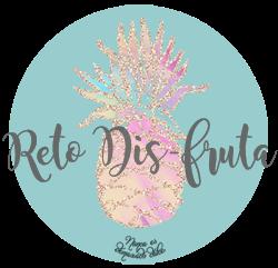 Reto dis-fruta