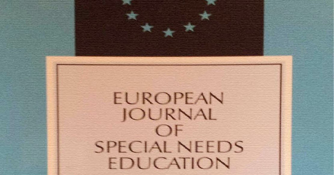 special education journal review Online features special publications trending journal review live marie canine plaza click for a live feed provided by the city of crawfordsville.