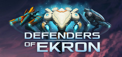 defenders-of-ekron-pc-cover-www.ovagames.com