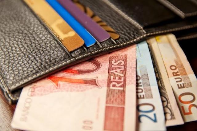 Salário Mínimo será de R$ 937,mas pode variar por estado, confira os salários por estados