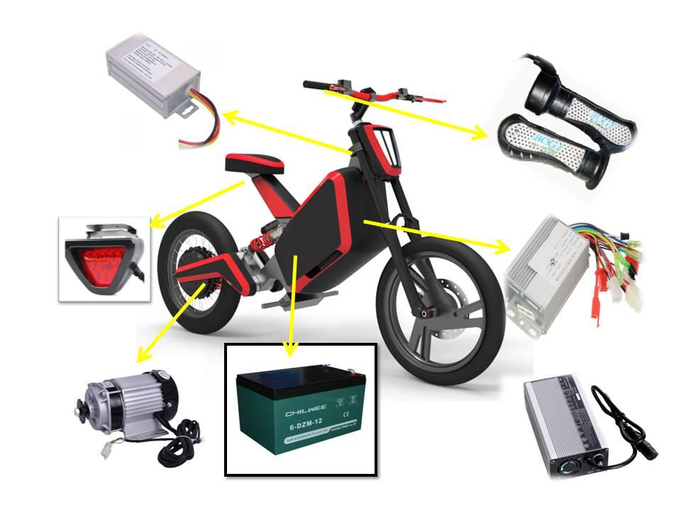 Jalur kelistrikan sepeda motor listrik wiring diagram sederhana seperti sepeda motor listrik sepeda listrik becak listrik gokart listrik gerobak listrik dan kendaraan sejenisnya itu memiliki skema kelistrikan dan asfbconference2016 Images