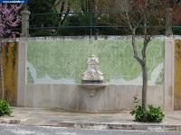 https://castvide.blogspot.pt/2018/03/photos-fountain-fonte-da-santa-casa-da.html