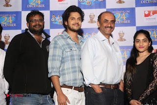 Pittagoda Telugu Movie Press Meet  0024.jpg