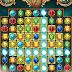Clockmaker Amazing match 3 Mod Apk Game Free Download