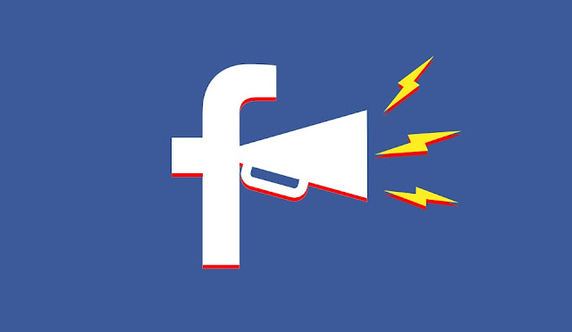 These 5 things are killing your Facebook ads' ROI (and how to fix  the problem in a flash)