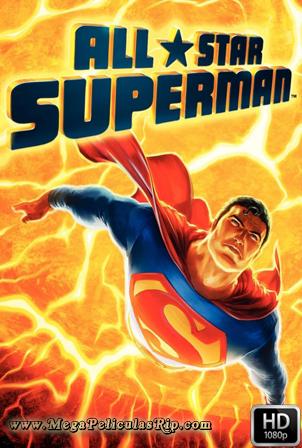 Superman viaja al sol 1080p Latino