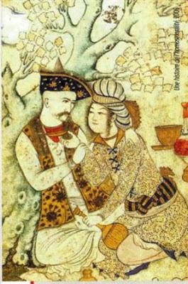 Παιδεραστία και ομοφυλοφιλία βασίλευαν στο οθωμανικό παλάτι