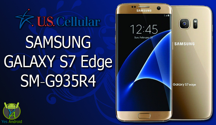 Download G935R4TYS4APJ1 | Galaxy S7 Edge SM-G935R4