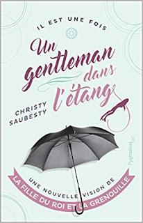 https://www.lesreinesdelanuit.com/2019/01/il-est-une-fois-un-gentleman-dans.html