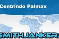 Lowongan PT. Centrindo Palmax Pekanbaru Juli 2018
