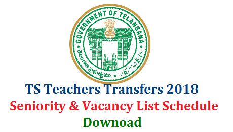 ts-telangana-teacher-transfers-2018-seniority-vacancy-list-schedule-download