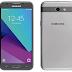 Harga Ponsel Android Samsung Galaxy J3 Emerge, Spesifikasi Layar 5 Inci