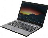 Tahukah teman bahwa hanya Laptop Acer yang memperlihatkan garansi global yang bener  Daftar Harga Laptop & Notebook Acer Termurah Terbaru 2018