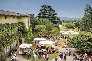 Festival Franciacorta d'Estate 2016