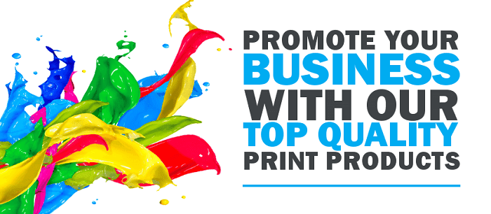 printing services at gloucester