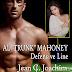"Uscita #sport #romance: ""Al ""Trunk"" Mahoney – Defensive Line"" di Jean C. Joachim"