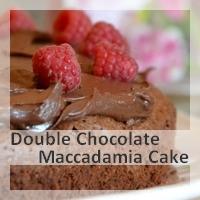 http://christinamachtwas.blogspot.de/2013/06/double-chocolate-macadamia-cake-aus-der.html