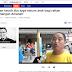 Sombong ADUN DAP Sekinchan Raikan Kemenangan AMANAH (PAN) dengan Mabuk Arak [#scs93 #prksgbesar]