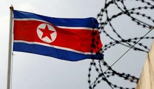 Orang-orang Korea Utara mulai ketakutan tingggal di China, penyebab nya karna hal mengerikan ini