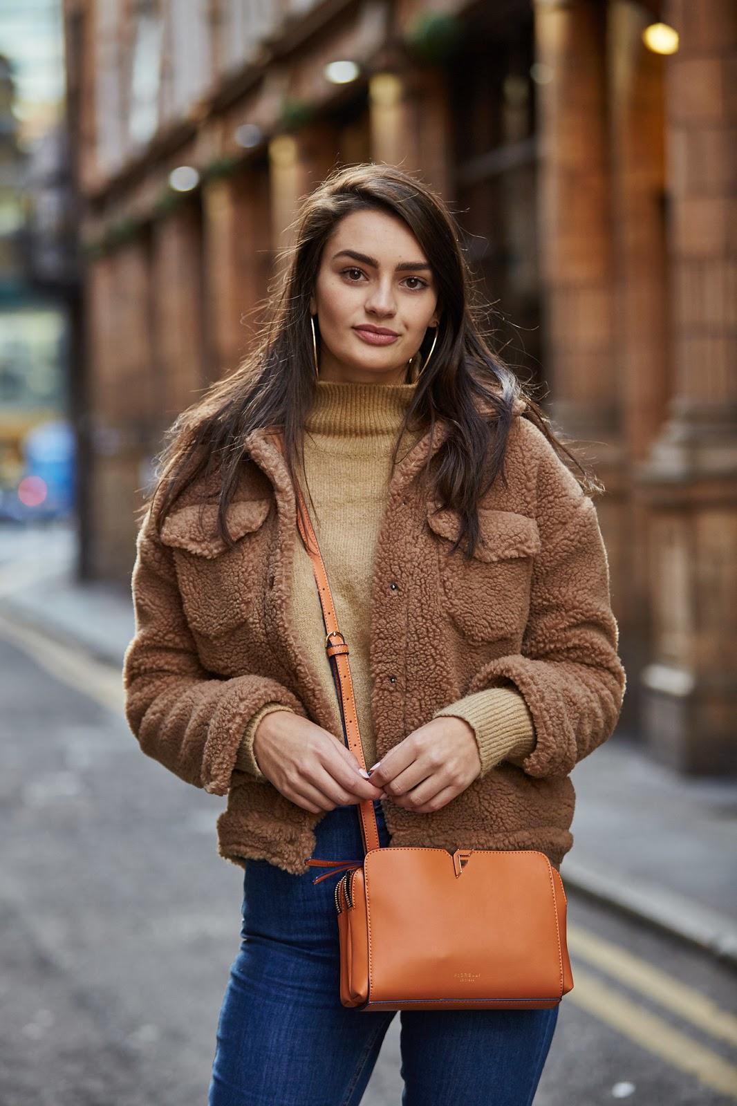 peexo blogger lfw street style