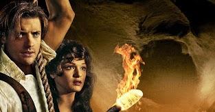 the mummy 1999 in hindi filmywap