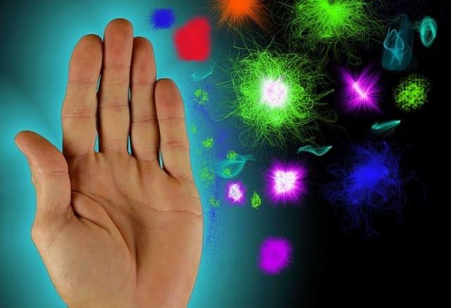 Merasa Sering Lesu Dan Letih? Ikuti Cara Meningkatkan Daya Tahan Tubuh Berikut Supaya Tubuh Kuat