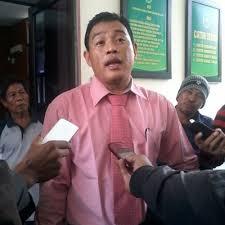 Asep D Kadarusman Bebas