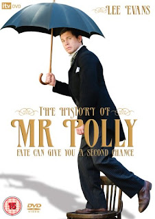 Crítica - The History of Mr. Polly (2007)