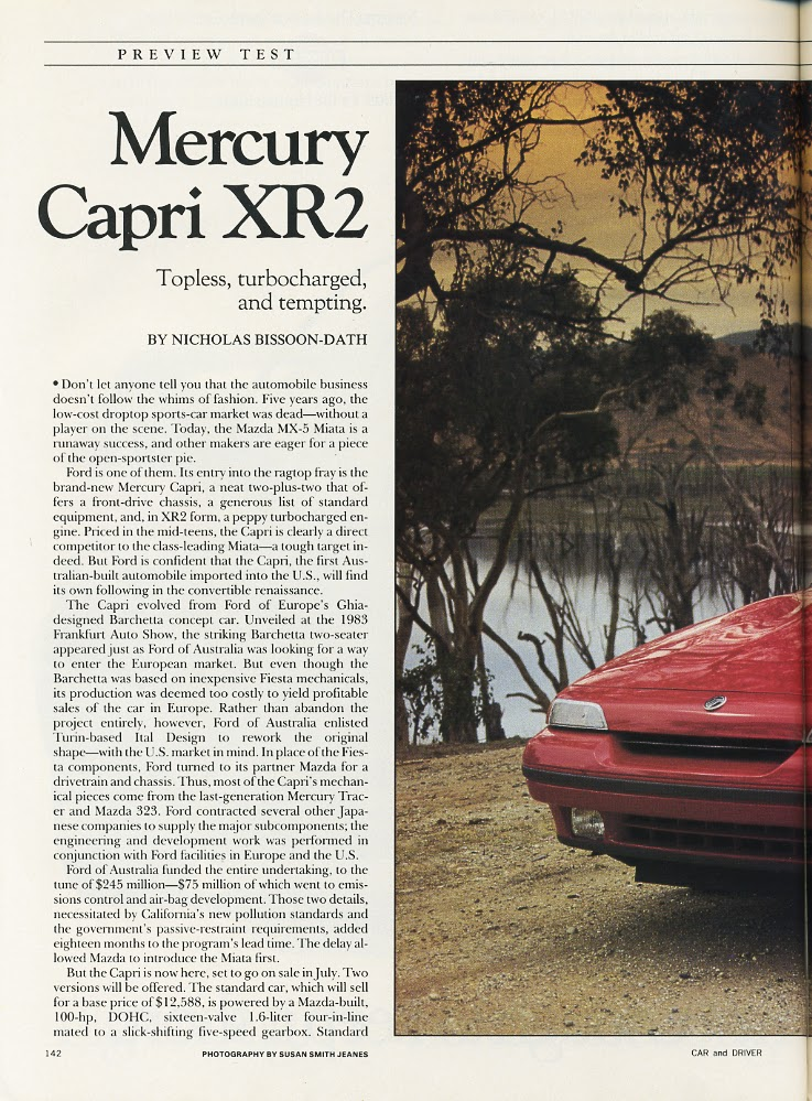 Mercury Capri Xr2 Fuse Box Trusted Wiring Diagram Rh Dafpods Co 1994 Ford Topaz: 1991 Mercury Capri Fuse Box At Eklablog.co
