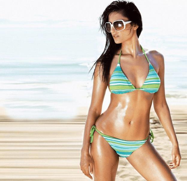 aruna shields bikini pics hot n sexy actress
