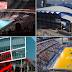 Αυτά είναι τα γήπεδα, που θα φιλοξενήσουν το Euro 2022