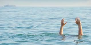 maritim merupakan salah satu bentuk kecelakaan  Kabar Terbaru- ORANG JATUH KE LAUT ( MAN OVERBOARD ) DAN PENANGGULANGANNYA
