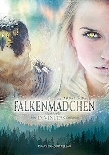 https://www.amazon.de/Falkenm%C3%A4dchen-Asuka-Lionera/dp/3959912226/ref=sr_1_1?ie=UTF8&qid=1467564881&sr=8-1&keywords=falkenm%C3%A4dchen