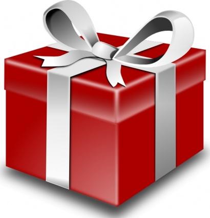 family fundamental church free gift