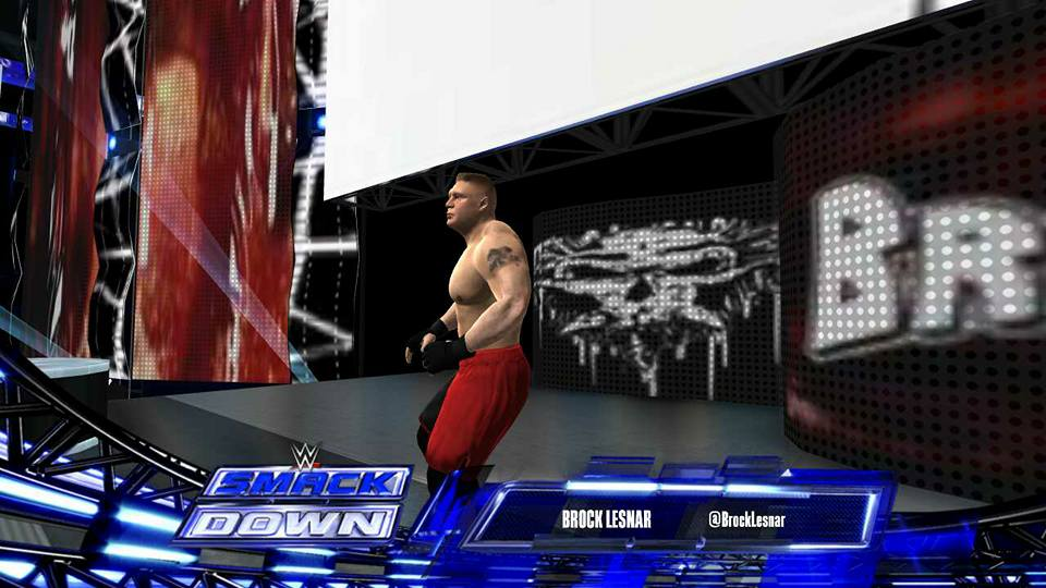 wwe 2k17 highly compressed game download for android