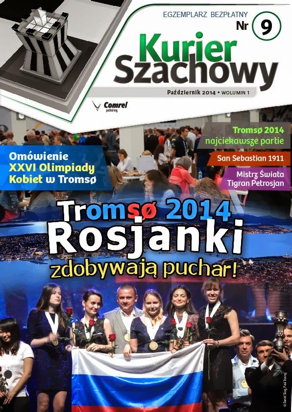 http://comrel.pl/kurier/0009_Kurier_Szachowy.pdf